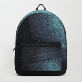 Dark Nigh-t Backpack
