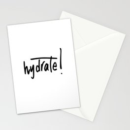 Day 10 Self-Love Quote Stationery Cards