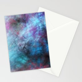 Fusion Stationery Cards