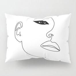 Kate Eye Pillow Sham