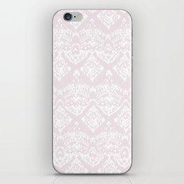 Blissful iPhone Skin
