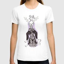 00045635 T-shirt