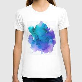 Watercolor Dream T-shirt