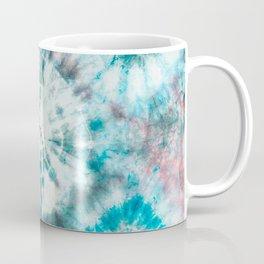 silverlake Coffee Mug