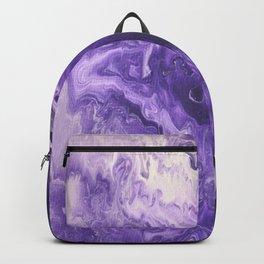 Jeni 3 Backpack
