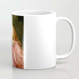 "Veronese (Paolo Caliari) ""Penitent Magdalene"" Coffee Mug"