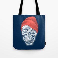 sCOOL! Tote Bag