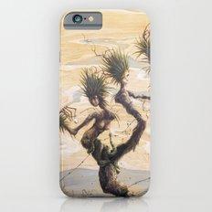 Seed of Eden iPhone 6s Slim Case