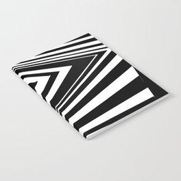 Hypnotize Notebook