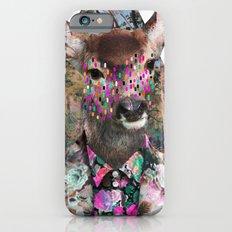 ▲BOSQUE▲ iPhone 6s Slim Case