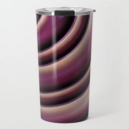 Whirlpool Travel Mug
