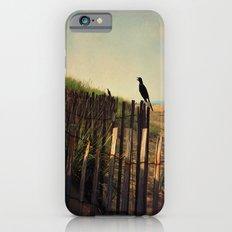 Seaside Serenade Slim Case iPhone 6s