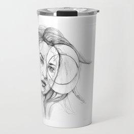 Continuum Travel Mug