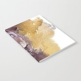 Verronica Kirei's Magical Vagina Notebook