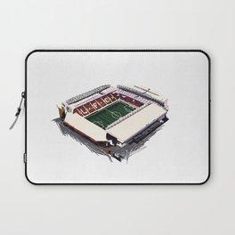 Anfield Laptop Sleeve