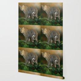 Leopard II Wallpaper