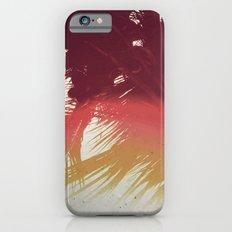 Rainforest Slim Case iPhone 6s