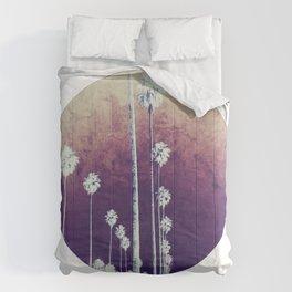 Go confidently #1 Comforters
