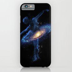 Cosmic dance Slim Case iPhone 6