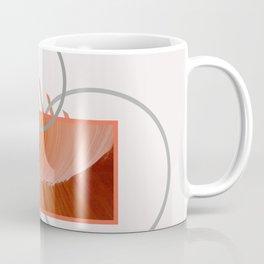 Connie Coffee Mug