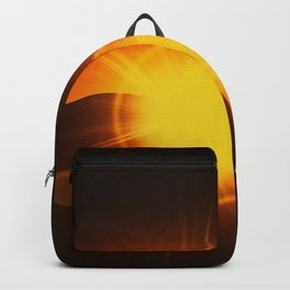 Total  Eclipse Astro Photography Backpack