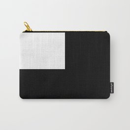 Only the Yin Carry-All Pouch