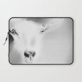 Got your Goat Laptop Sleeve