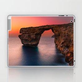 MALTA 02 Laptop & iPad Skin