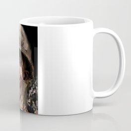 ZooMbie Coffee Mug