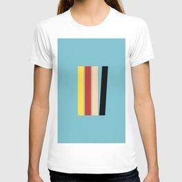 Aatxe T-shirt