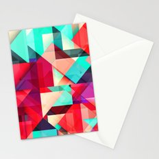 Still New Stationery Cards