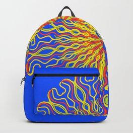 Stand By Me en la tarde Backpack