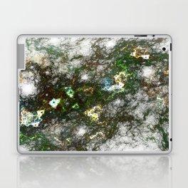Neural Nodes Laptop & iPad Skin