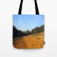 rocks Tote Bags featuring Rocks by Chris' Landscape Images & Designs
