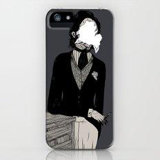 Picture of Dorian Gray - oscar wilde Slim Case iPhone (5, 5s)