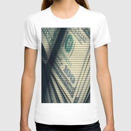 USD T-shirt