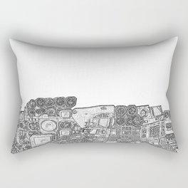 Production Rectangular Pillow