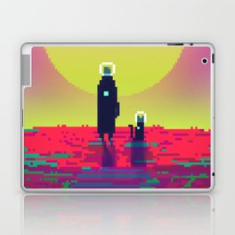 PHAZED PixelArt 2 Laptop & iPad Skin