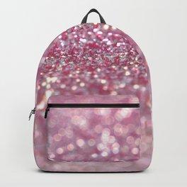 New Blush Backpack