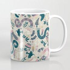 Winter Woolies Mug