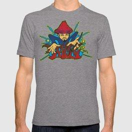 KTC by DOSE T-shirt