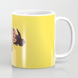 Minirobguns Coffee Mug