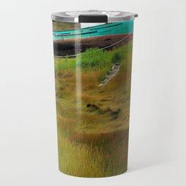 Campobello Island 1 Travel Mug