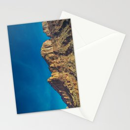 Utah Ridge Stationery Cards