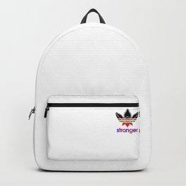 stranger@adidas Backpack