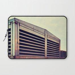 Bunker Laptop Sleeve