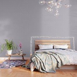 Turning Cogwheels Wallpaper
