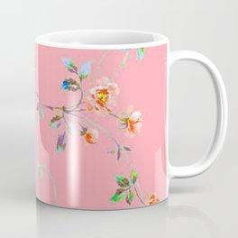 jessica Coffee Mug