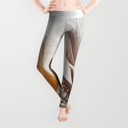 Flare #1 Leggings