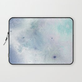 θ Columbae Laptop Sleeve